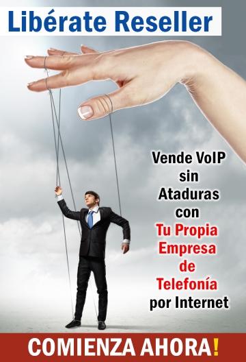 empresa-voip