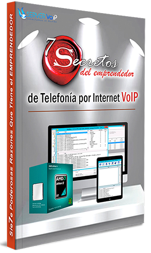 voip internet telephony report
