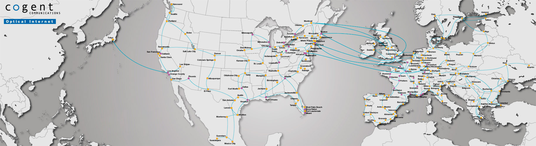data-center-usa-europa-123