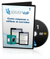voip video