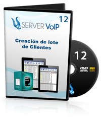 Video 12 VoIPSwitch