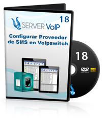 Video 18 VoIPSwitch telcom