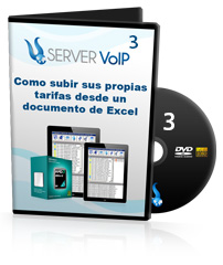 Video3 VoIPSwitch