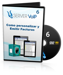 Video 6 VoIPSwitch