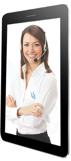 Carrier-VoIP-Reseller