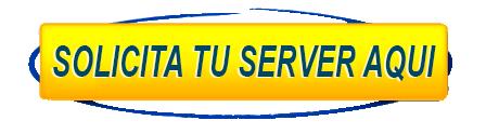 solicitar servidor voip