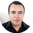 Carlos Londoño,