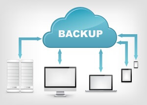 backup-respaldo-datos