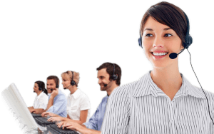 Remote-technical-support