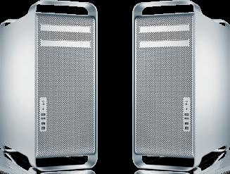servidor-windows-server