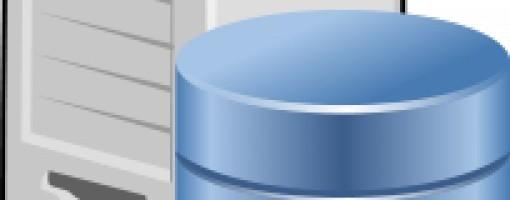 """Cómo Reparar la Base de Datos """"MysQL"""""""