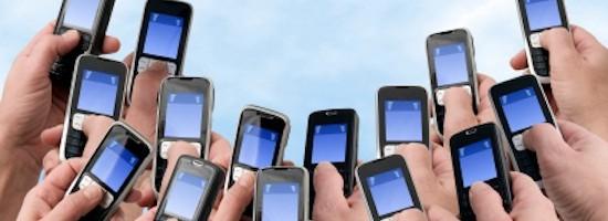 Buendiario-crean-en-mexico-nueva-compania-de-celulares
