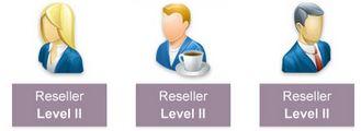reseller 2