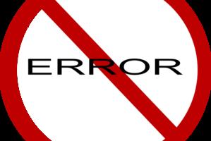 Cómo Resolver el Error que se Presenta al Ejecutar Voipbox