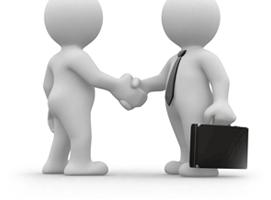 Configurar un DID y Asignarlo a un Cliente GK/Registrar voipswitch 980