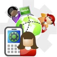 Configurar-DID-para-calling-card