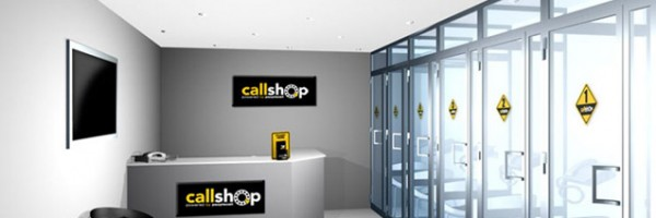 """resumen de las características principales que tiene la cuenta """"CallShop"""" dentro del V6.A Conocer las Características Principales de las Cuentas """"CallShop"""""""