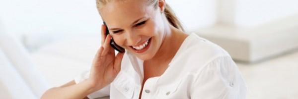 """5.3 Crear un """"Dialing Plan o Plan de Marcación"""" con Proveedores de Tipo """"GK o Gatekeepers"""""""