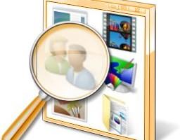 6.6.1 Editar la Información o Datos Personales de Clientes desde el VoipSwith Manager (VSM)