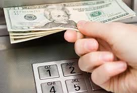 6.4 Retirar o Debitar Saldo de la Cuenta de Cualquier Tipo de Clientes