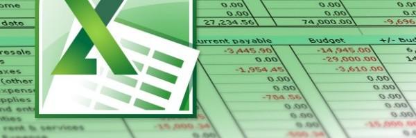 """3.7 Trabajar con Tarifas en Formato """"Excel"""" utilizando la Opción """"Copiar-Pegar"""" que nos Ofrece Nuestro Proveedor de Minutos VoIP"""