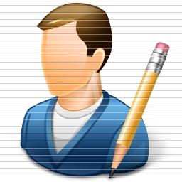 Editar la Información Personal o Datos del Cliente desde las ...