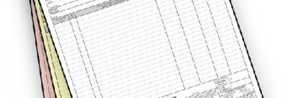 10.5 Generar la Factura o Invoice en el Server con SoftSwitch