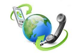 "8.3 ""Llamadas Internas"" para Clientes Tipo ""PC2phone Clients"""