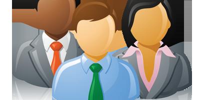 "9.7 Estructurar un Lote de Clientes Tipo ""Common Clients"""