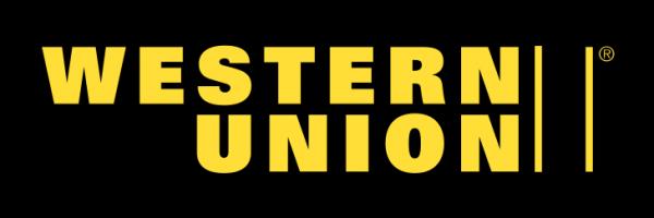 """Realizar el Pago de un Servidor VoIP Switch Mediante """"Western Union"""""""