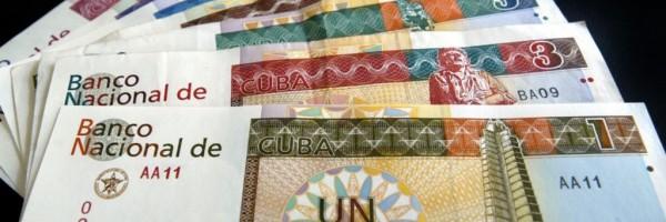 13.16 Ingresar Prefijos dentro de una Tarifa Cuba