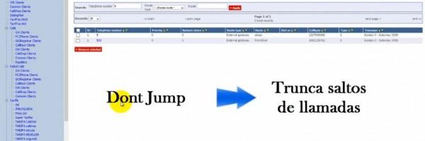 Casilla- Dont-Jump-VSC
